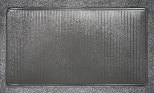 2003-2008 Dodge Ram 1500 Quad Cab 4 Door Crew Cab Cutpile Factory Fit Carpet