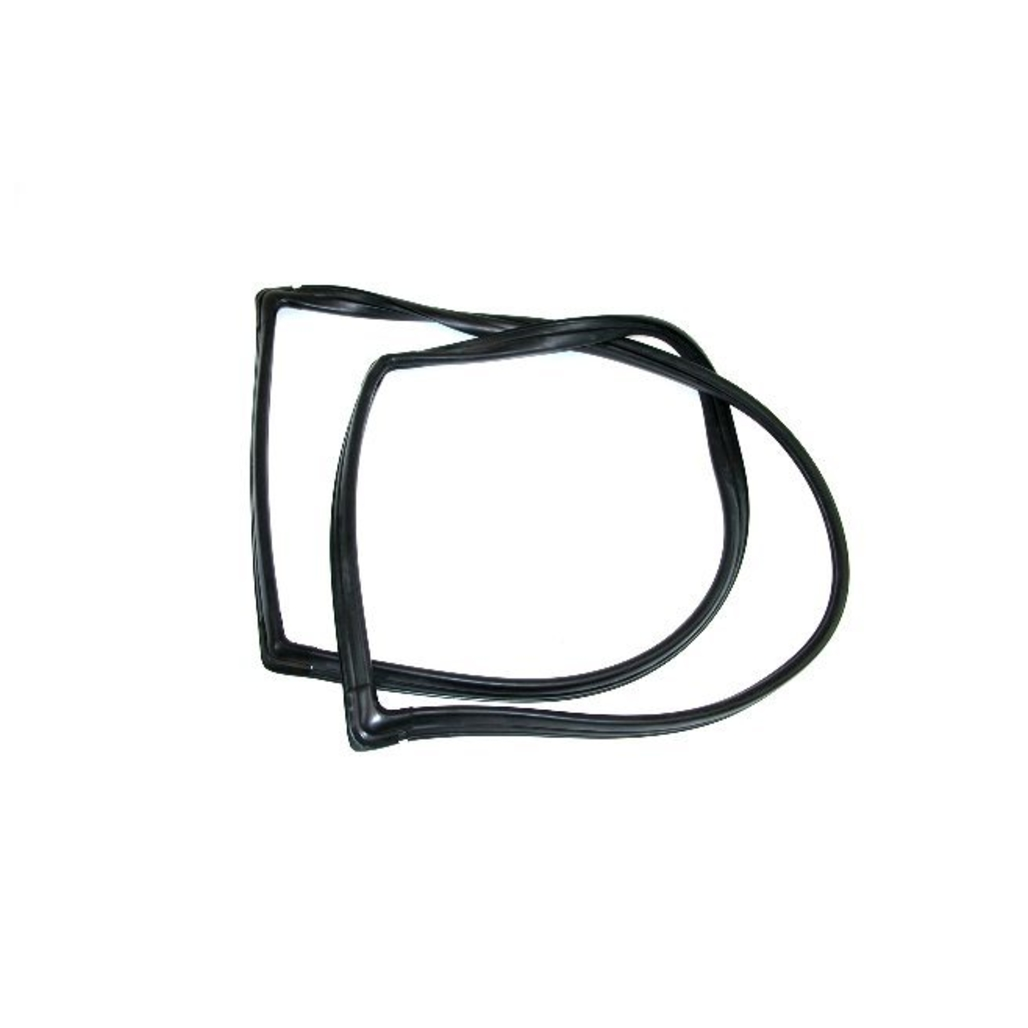 Liftgate Rubber Seal for 84-96 Jeep Cherokee Wagoneer 4