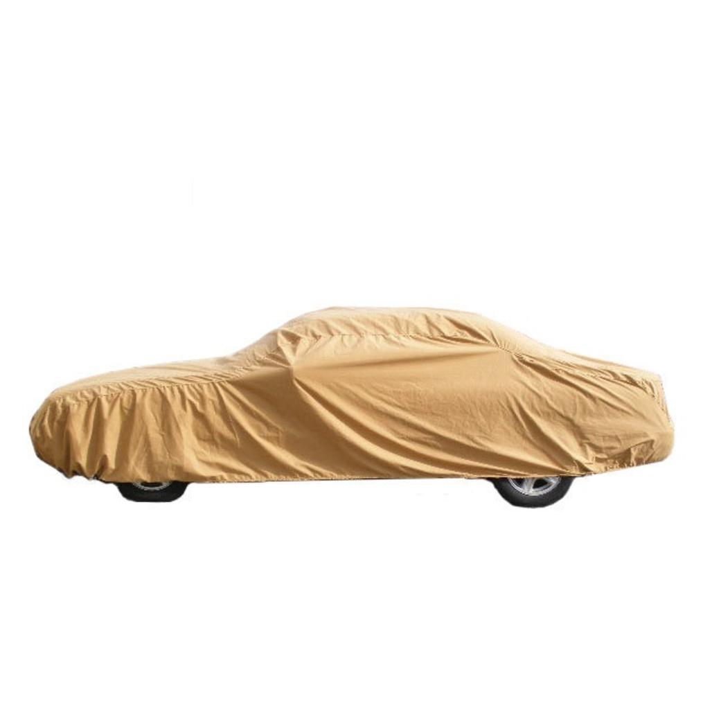 Buick Skylark 6 Layer Car Cover 1954 1961 1962 1963 1964 1965 1966 1967 1968
