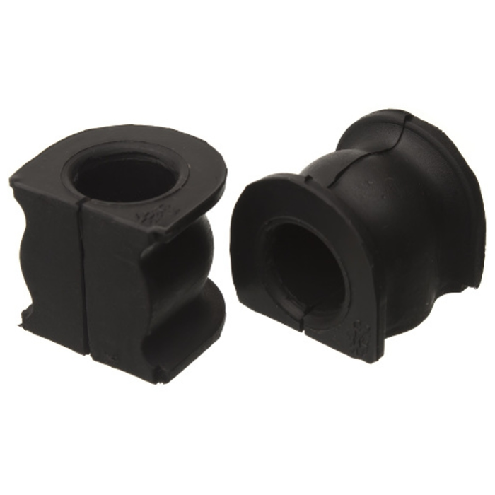 Suspension Stabilizer Bar Bushing For 2002-2006 Acura RSX